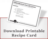 Download a recipe card for this recipe